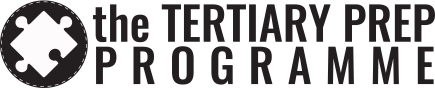 tertiary-prep-banner